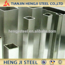 Rectangle Steel Tube Size 60*140mm